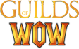Guilds of WoW